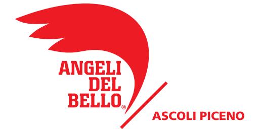 Angeli del Bello di Ascoli Piceno